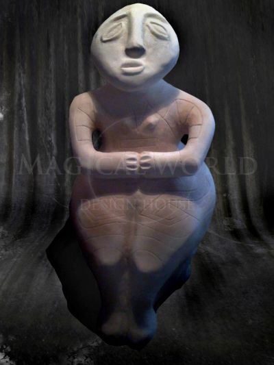 Скулптури - Изображение 3