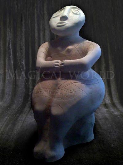 Скулптури - Изображение 4