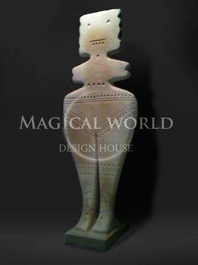 Скулптури - Изображение 5
