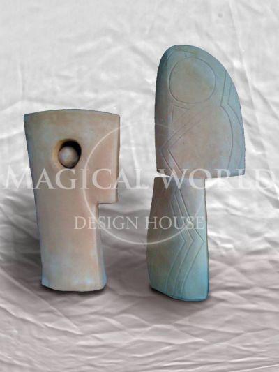 Скулптури - Изображение 8