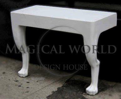 Декоративни мебели - Изображение 1