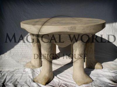 Декоративни мебели - Изображение 2
