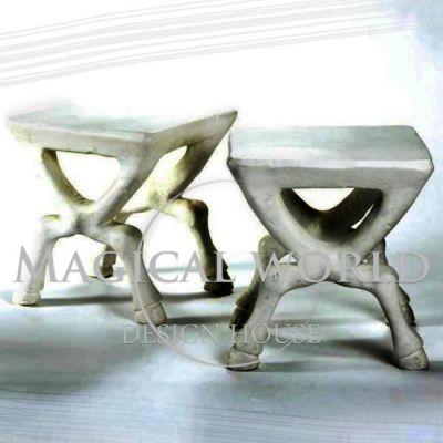 Декоративни мебели - Изображение 3