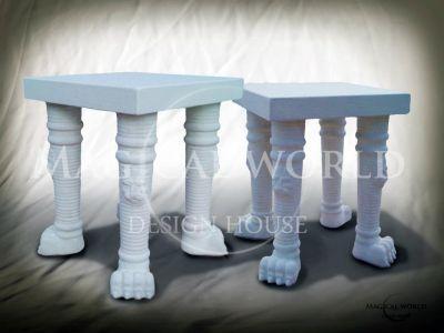 Декоративни мебели - Изображение 4