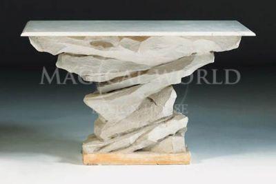 Декоративни мебели - Изображение 5