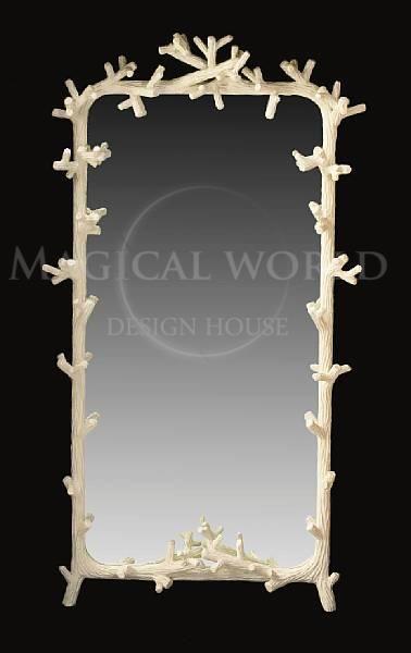 Декоративни мебели - Изображение 6
