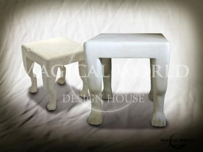 Декоративни мебели - Изображение 7