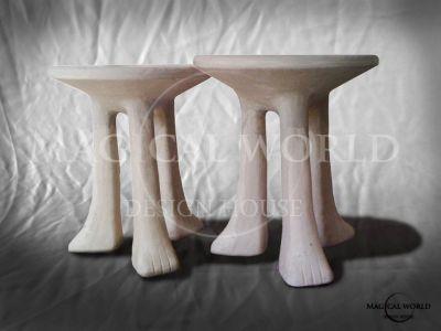 Декоративни мебели - Изображение 8