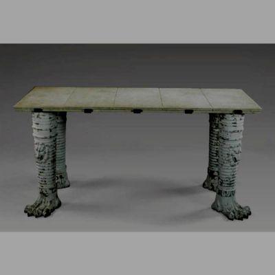 Декоративни мебели - Изображение 9