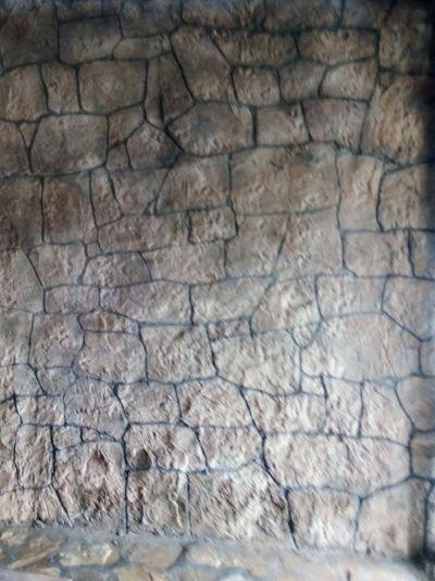 Стенни облицовки - Изображение 1