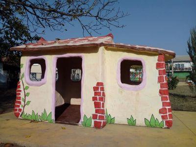 Детски къщички - Изображение 5