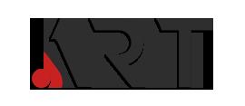 Art Angelovi - Art Angelovi (Арт Ангелови) - Стамболийски, Пловдив, Благоевград, Бургас, Варна,Велико Търново, Габрово, Монтана, Пазарджик, Перник, Пловдив, Русе, Сливен, Смолян, София, Стара Загора, Ямбол